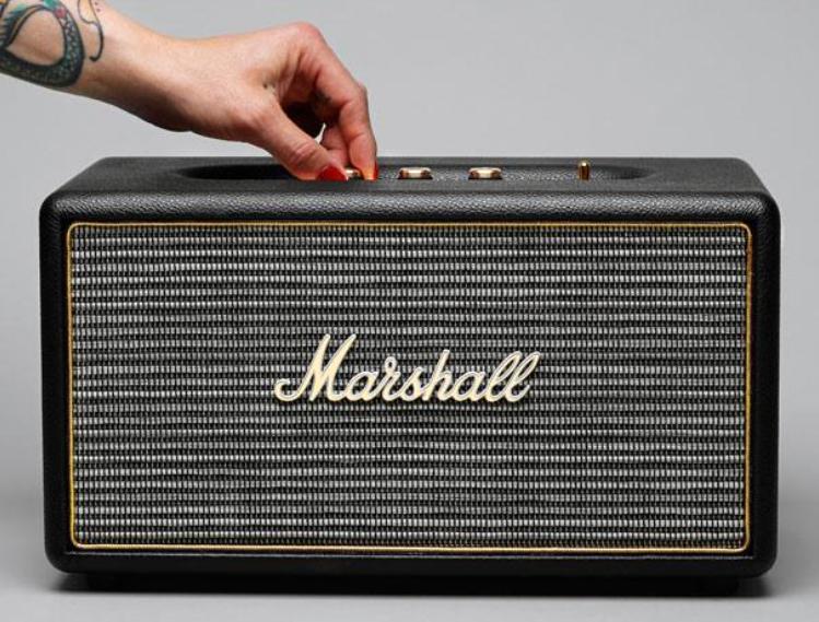 marshall-stanmore-bluetooth-speaker