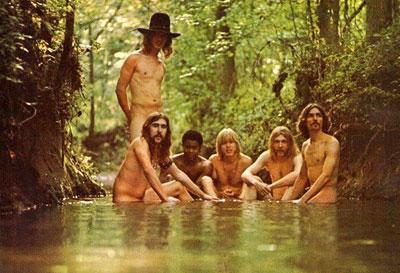 Allman_Brothers_gatefold_1969