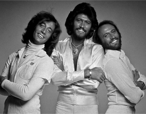 beegees-1